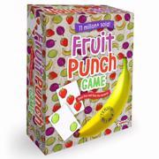 Fruit Punch − სამაგიდო თამაში