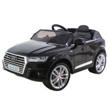 Audi Q7 HL159 საბავშვო ელექტრო მანქანა