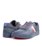 Tommy Hilfiger - CORE CORPORATE MODERN VULC