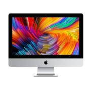 """კომპიუტერი iMac 21.5"""" MRT32 Retina 4K 1TB Hard Drive"""
