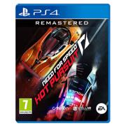 Sony PS4 NEED FOR SPEED HOT PURSUIT REMASTERED