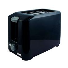 VOX TO 01102 ტოსტერი