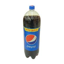 Pepsi 2.5 ლ