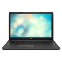 "HP 250 G7 1L3U4EA Celeron N4020 4GB ნოუთბუქი 15.6"""
