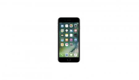 Apple City მობილური ტელეფონი Apple iPhone 7 Plus 32GB Black