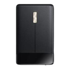 "Apacer AC731 2.5"" USB 3.1 1TB Black გარე მყარი დისკი"