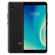 ZTE Blade L210 1/32 GB BLACK  მობილური ტელეფონი