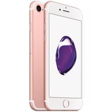 Apple iPhone 7 32GB Rose Gold მობილური ტელეფონი