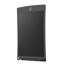 Mafiti LCD Writing Tablet Black სახატავი პადი