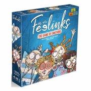 Feelinks სამაგიდო თამაში