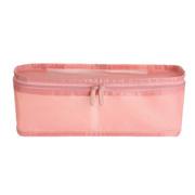 ჩანთა სამგზავრო/minigo Storage Bag 3 Pcs Small (Pink)