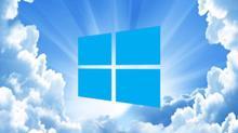 WINDOWS-ის გადაყენება ლეპტოპებზე.  599 894 059