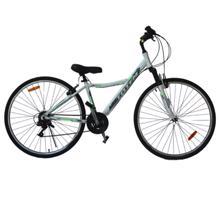 """Jaden 28"""" სამთო ველოსიპედი"""