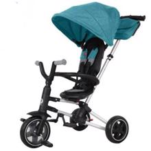 Q-Play ველო ეტლი TRIKE Q-Play S700 NOVA EVA Light