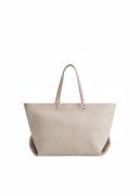 Mango ქალის ჩანთა