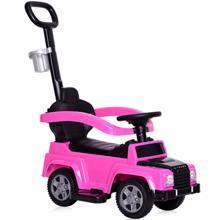 Lorelli სათამაშო სატარებელი მანქანა