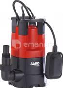 AL-KO ტუმბო AL-KO SUB 6500 Classic 250W (112820)