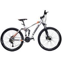 TRINX ველოსიპედი BRAVE