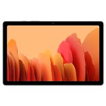 """Samsung SM-T505NZAACAU Galaxy Tab A7 10.4"""" პლანშეტური კომპიუტერი"""