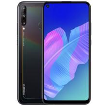 Huawei P40 Lite E 4/64GB Midnight Black მობილური ტელეფონი