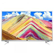 """VOX 65ADS668S Smart 4K ტელევიზორი 65"""""""