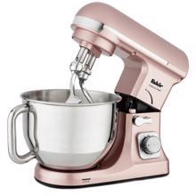 Fakir Culina Chef Pink მიქსერი