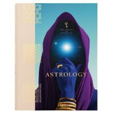 Bookmark Esoterica. Astrology