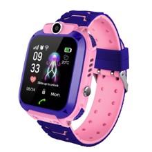 Q12 smart watch(kid)joy max