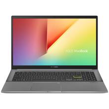 "ASUS VivoBook S S533FL-BQ087 15.6"" ნოუთბუქი"
