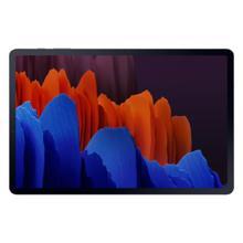 Samsung Galaxy Tab S7 Plus 6GB/128GB LTE - Mystic Black პლანშეტური კომპიუტერი
