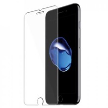 REMAX Ultra Thin Tempered Glass for iPhone 7 ეკრანის დამცავი