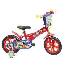 MONDO მიკი მაუსის ველოსიპედი