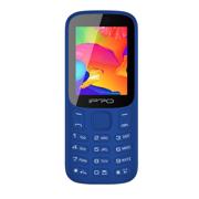 Ipro მობილური ტელეფონი  Ipro A 20 Mini Blue