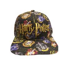ქუდი Harry potter