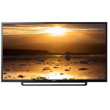 """Sony KDL40RE353BR Full HD ტელევიზორი 40"""""""