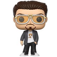 დიდი ფიგურა Tony Stark