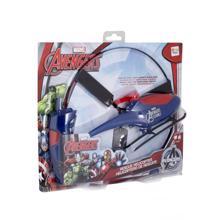 IMC Toys სამაშველო თვითმფრინავი
