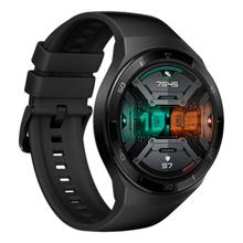Huawei Smart Watch GT 2e სმარტ საათი