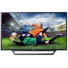 """SONY KDL40RD453BR Full HD Smart ტელევიზორი 40"""""""
