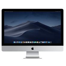 Apple iMac 21.5-inch Retina 4K 3.6GHz 1TB მონობლოკი