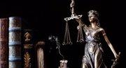⚖️ სამართლებრივი დახმარება/Legal Advice
