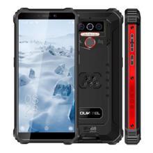OUKITEL WP5 მობილური ტელეფონი