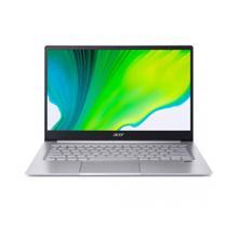 Acer Swift 3 NX.HSEER.00P Silver ნოუთბუქი