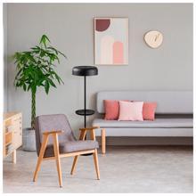 Cozy Home ტორშერი Lik-4026