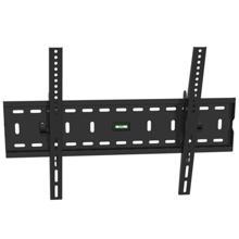 ColorView კედლის საკიდი LED-06MT