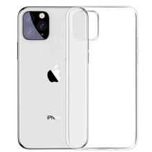 Baseus ARAPIPH58S-02 for iPhone 11 Pro Transparent ქეისი