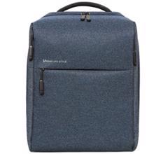 Xiaomi ნოუთბუქის ჩანთა Mi City Backpack
