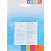 Intex აუზის შესაკეთებელი კომპლექტი Intex 59631