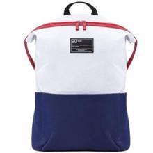 Xiaomi ნოუთბუქის ჩანთა Lecturer Leisure Backpack