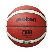 Molten B7G4000-X FIBA კალათბურთის ბურთი